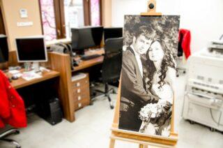 Vaše nejhezčí vzpomínky patří na zeď. Vytvořte fotoobraz online: https://www.reklamix.cz/obrazy-na-platne-fotoobraz-foto-tisk-fotky-na-platno-fotoplatno-praha/