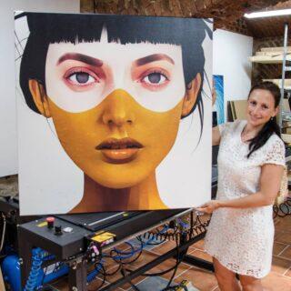⭐️NOVINKA ⭐️Rozšířili jsme nabídku fotoobrazů o nové formáty 🤩 Více na: https://www.reklamix.cz/obrazy-na-platne-fotoobraz-foto-tisk-fotky-na-platno-fotoplatno-praha#reklamix_cz #reklamix #reklamixcz #fotoobraz #fotoobrazy #vzpominkynaplatno #tisknaplatno #fotoobrazy_z_platna